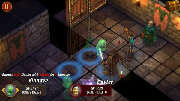 dungeon-crawlers-metal-debarque-sur-ios_2