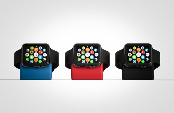 elevationlab-sort-son-support-de-charge-pour-apple-watch-a-29-dollars
