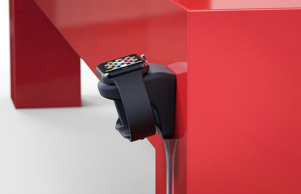 elevationlab-sort-son-support-de-charge-pour-apple-watch-a-29-dollars_4