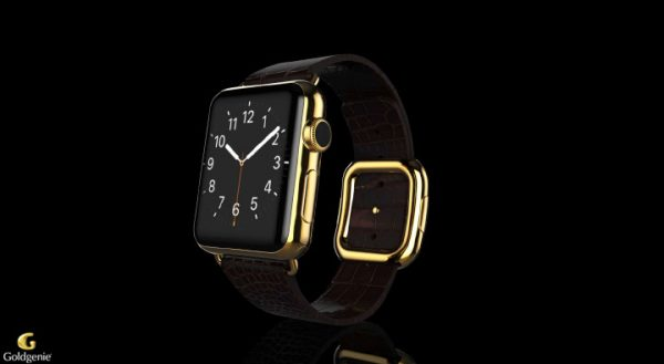 envie-dune-apple-watch-tres-personnelle-rendez-vous-chez-goldgenie_2