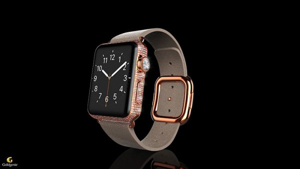 envie-dune-apple-watch-tres-personnelle-rendez-vous-chez-goldgenie_4
