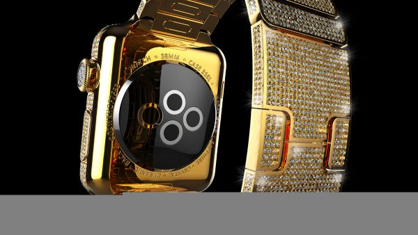 envie-dune-apple-watch-tres-personnelle-rendez-vous-chez-goldgenie_5