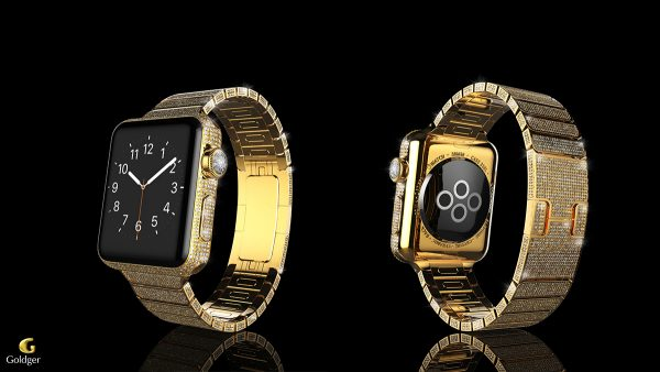 envie-dune-apple-watch-tres-personnelle-rendez-vous-chez-goldgenie_6