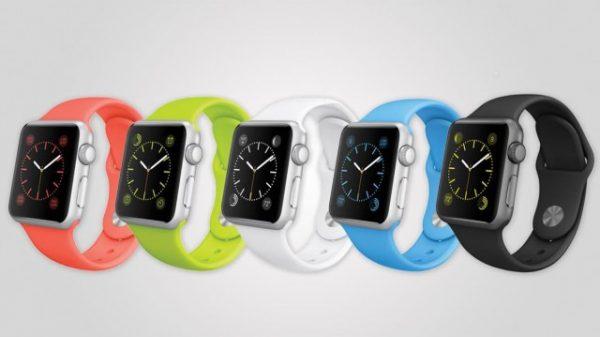 exclusif-apple-fera-gagner-1000-apple-watch-dans-ses-apple-store-des-le-24-avril