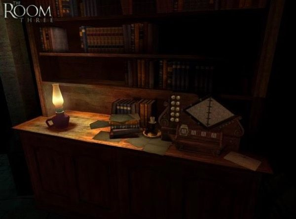 fireproof-games-annonce-son-nouveau-jeu-the-room-three-pour-cet-ete_4