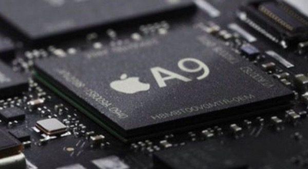 foxconn-pousse-apple-a-choisir-tsmc-au-lieu-de-samsung-pour-produire-le-processeur-a9