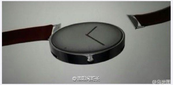 fuite-du-successeur-de-la-smartwatch-moto-360-plus-fine-et-plus-de-pixels