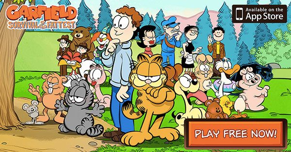 garfield-survival-of-the-fattest-debarque-sur-lapp-store-en-tant-que-jeu-de-simulation