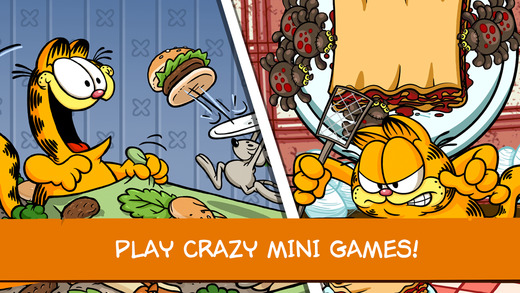 garfield-survival-of-the-fattest-debarque-sur-lapp-store-en-tant-que-jeu-de-simulation_2