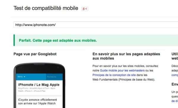 google-commence-a-deployer-son-nouvel-algorithme-mobile-friendly