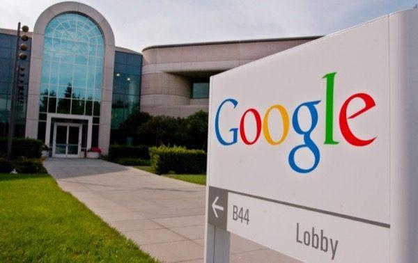 google-x-labs-travaille-sur-une-nouvelle-generation-de-batterie-pour-les-appareils-mobiles