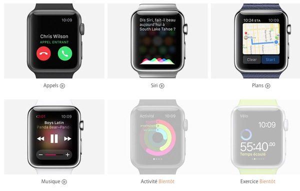 guide-tour-apple-watch-4-nouvelles-videos-en-francais-sur-lapple-store