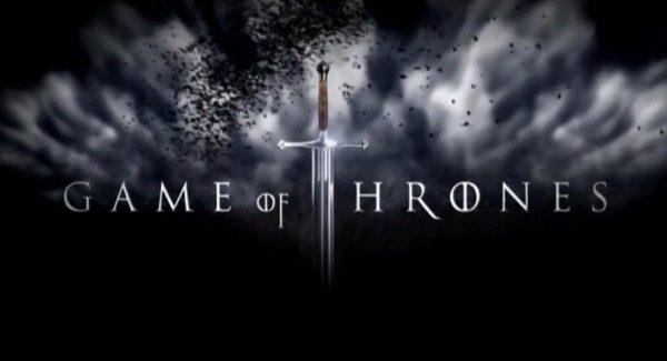 hbo-previent-les-abonnes-internet-darreter-de-partager-les-liens-torrents-de-game-of-thrones