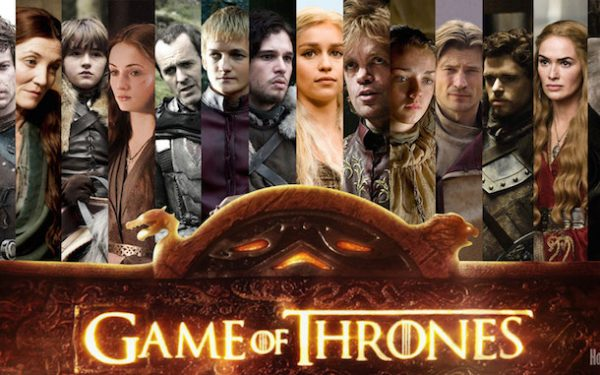 hbo-sest-fait-pirate-en-direct-game-of-thrones-par-des-utilisateurs-de-periscope