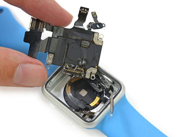 ifixit-demontage-de-lapple-watch-en-photos_10