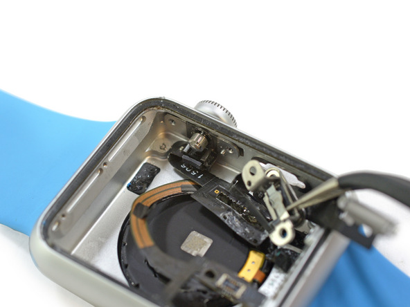 ifixit-demontage-de-lapple-watch-en-photos_12