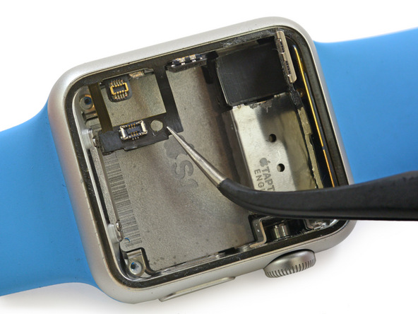 ifixit-demontage-de-lapple-watch-en-photos_4