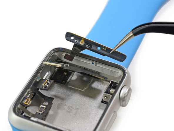 ifixit-demontage-de-lapple-watch-en-photos_7