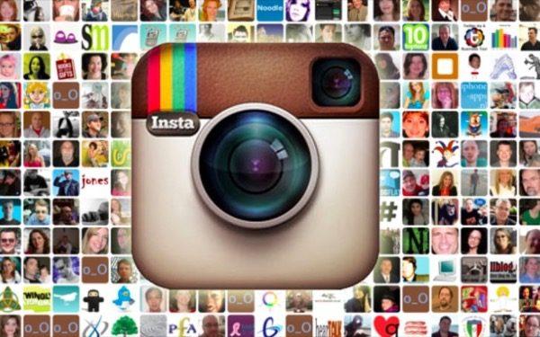 instagram-met-a-jour-ses-lignes-directrices-le-nu-peut-etre-artistique-mais-non-acceptable-sur-le-reseau