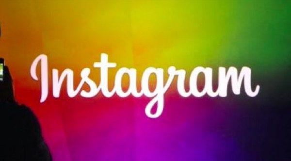 instagram-prepare-une-application-pour-lapple-watch