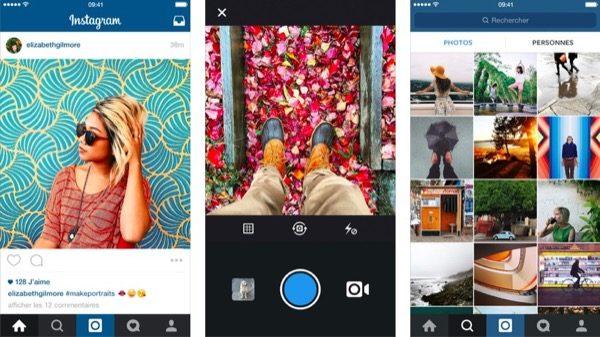 instagram-recoit-trois-nouveaux-filtres-et-les-emojis-hashtags