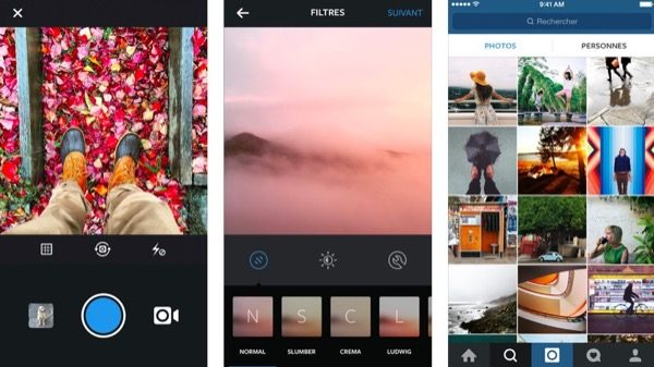 instagram-se-dote-deux-nouveaux-outils-de-creation