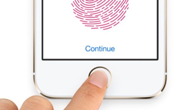 ios-8-3-le-touch-id-ne-fonctionnerait-pas-chez-plusieurs-utilisateurs