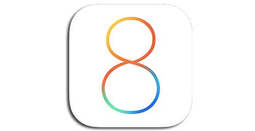 ios-8-4-beta-disponible-pour-les-developpeurs