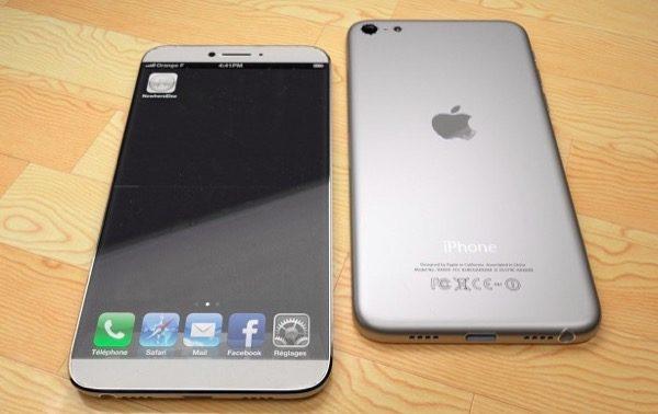 iphone-6siphone-7-le-force-touch-apporterait-obligatoirement-une-nouvelle-interface_1