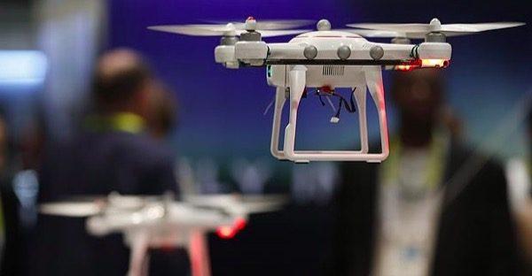 la-faa-autorise-aig-dutiliser-des-drones-pour-des-inspections-dassurance