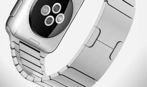 la-gravure-de-lapple-watch-pourrait-etre-disponible-prochainement