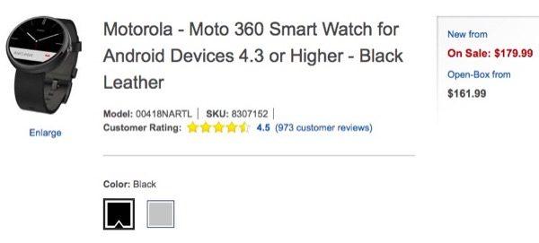 la-moto-360-baisse-son-prix-pour-parer-a-larrivee-de-lapple-watch