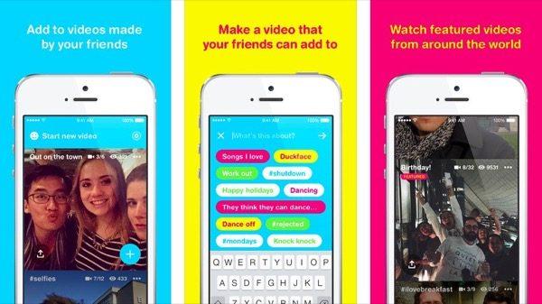 lancez-des-defis-a-vos-amis-avec-la-nouvelle-app-riff-de-facebook