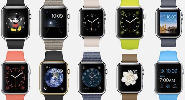 lapple-store-en-ligne-est-ouvert-aux-precommandes-de-lapple-watch