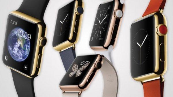 lapple-watch-edition-ne-sera-disponible-que-dans-53-boutiques-a-travers-le-monde