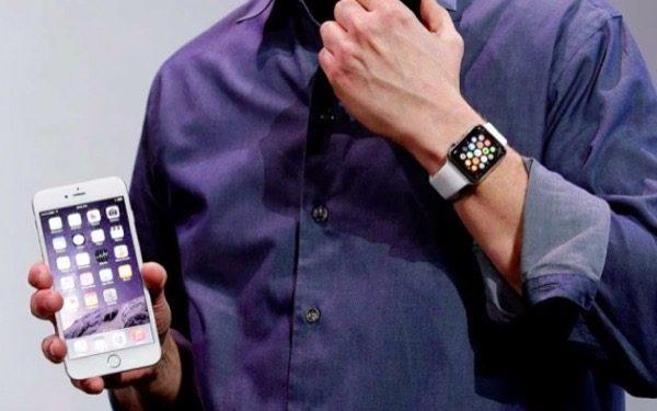 lapple-watch-se-connecterait-aux-hotspots-wi-fi-quand-elle-nest-liee-a-votre-iphone