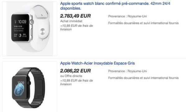 lapple-watch-sport-se-vend-ou-pas-a-pres-de-3000e-sur-ebay