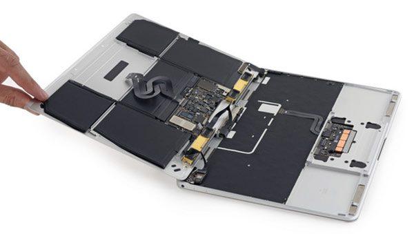 le-macbook-retina-a-egalement-eu-droit-a-un-demontage-par-ifixit-la-note-fait-mal_2