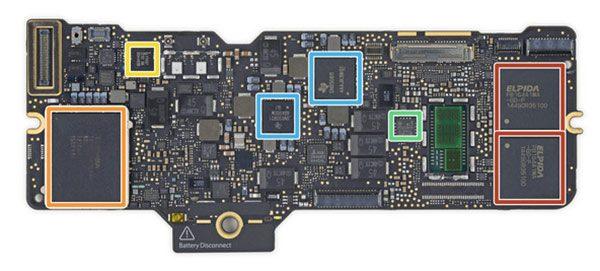 le-macbook-retina-a-egalement-eu-droit-a-un-demontage-par-ifixit-la-note-fait-mal_3