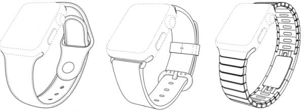 les-brevets-des-bracelets-dapple-watch-accordes-a-apple-juste-avant-leur-sortie