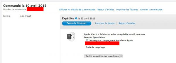 les-expeditions-dapple-watch-commencent