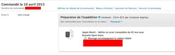 les-expeditions-des-apple-watch-sont-en-preparation_3