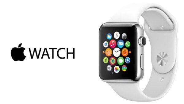les-meilleures-apps-pour-votre-apple-watch