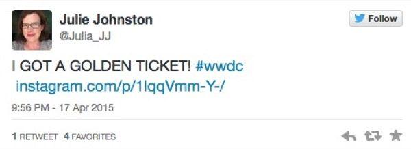 les-premiers-gagnants-de-tickets-pour-la-wwdc-2015-commencent-a-etre-tires-au-sort_2