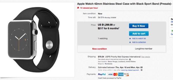 les-prix-des-apple-watch-senvolent-sur-ebay_2