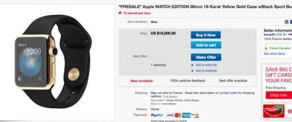 les-prix-des-apple-watch-senvolent-sur-ebay_3