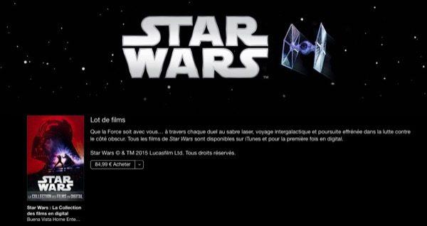 les-six-films-star-wars-sont-maintenant-disponibles-sur-itunes
