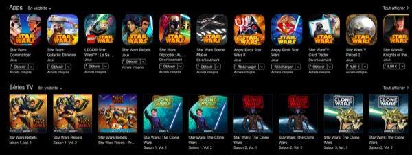 les-six-films-star-wars-sont-maintenant-disponibles-sur-itunes_2