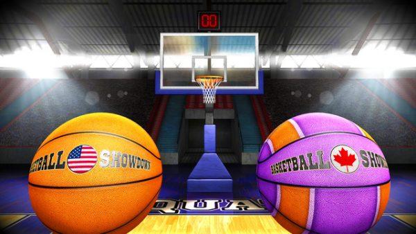les-sorties-jeux-de-la-semaine-basketball-showdown-2015-destiny-emerald-stellas-journey-et-plus_2