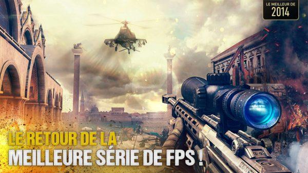 modern-combat-5-sinstalle-sur-lapple-watch
